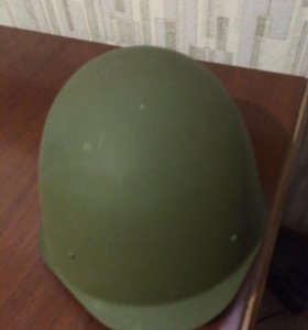"""Каска """"военная"""""""