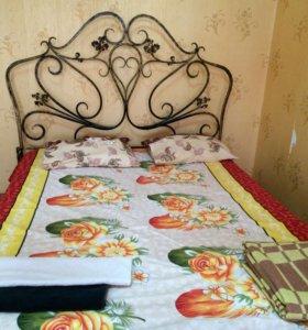 Квартира по суткам и по часам в Махачкале
