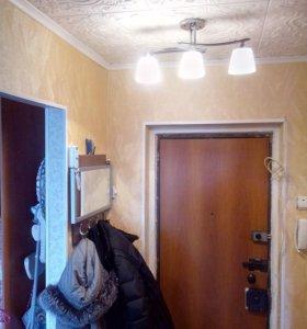 Ремонт квартир и обшивка сайдингом