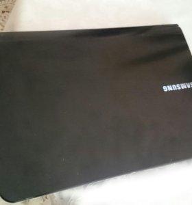 Samsung NP900X3A-A01RU
