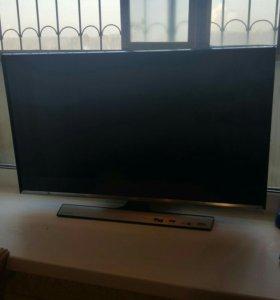 Телевизор Samsung LED LT32E310