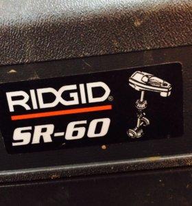 Трассоискатель SR-60