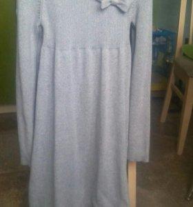Платье на девочку Zara Kids