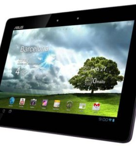 Asus Transformer Pad Infinity TF700T 32Gb