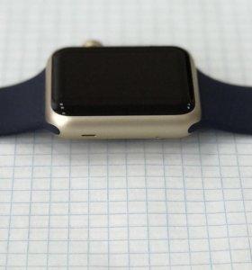 Apple watch 42мм