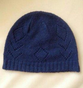 Тоненькая шапка