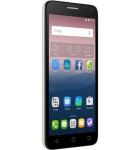 Продажа или обмен ALCATEL One Touch Pop 3 5.5