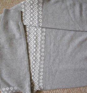 Мужской свитер GAP