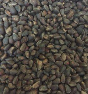 Орех кедровый чищеный
