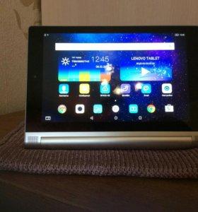 Планшет Lenovo Yoga Tab 2 830-L