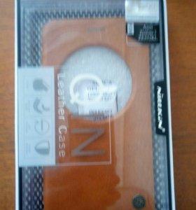 Чехол для смартфона для Asus ZenFone 3 ze552kl