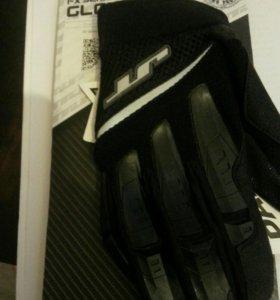 Перчатки jt fx 2.0