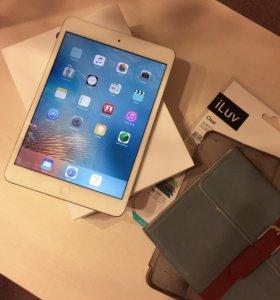 iPad mini 2, 32 ГБ, Wi-Fi+Cellular