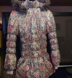 Куртка для беременных, размер 46-48