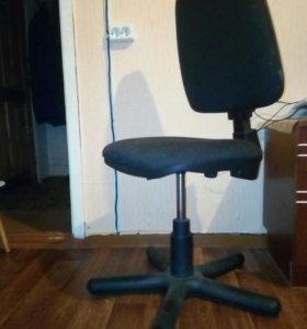 Кресло для компа