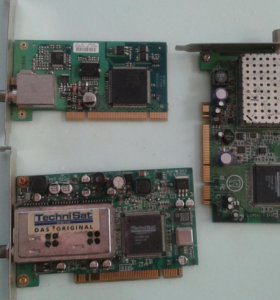 3 Платыспутникового интернета SkyStar3