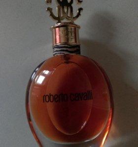 Roberto cavalli eau de parfum 50 ml