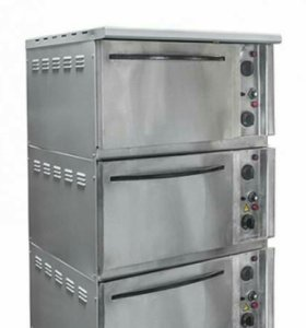 Продам жарочный шкаф
