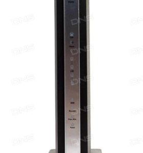 Маршрутизатор D-Link DVG-G5402SP