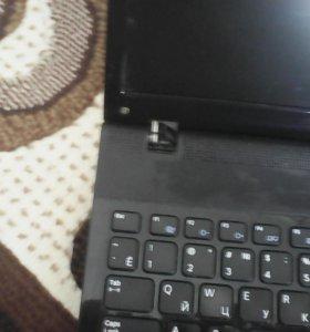 Продам ноутбук или обмен на что нибудь
