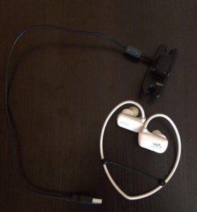 Наушники : Sony Walkman
