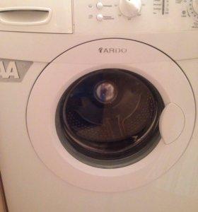 Ремонт стиральных,посудомоечных,сушильных машин.
