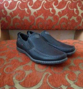 Мужская обувь,детская