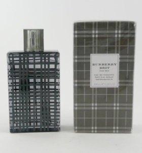 Burberry - Brit for Men - 100 ml