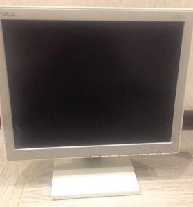 Монитор NEC LCD 1502