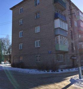 2-х комнатная квартира в г.Дрезна