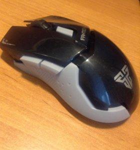 Игровая мышь FanTech