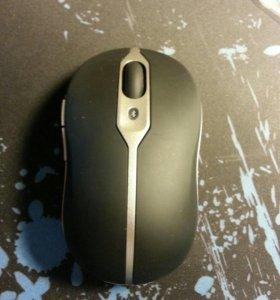 Беспроводная мышь Dell Bluetooth