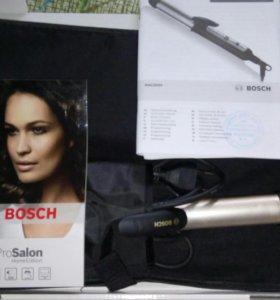 Стайлер BOSCH PHC2500 (новый)