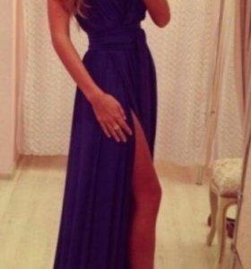 Платье новое👗💃🏻