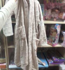 Продам халаты