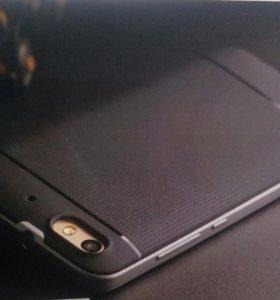 Чехол для Huawei honor 4c