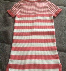 Платье-туника Gloria Jeans(новое)