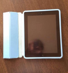 iPad 3 32gb с симкой