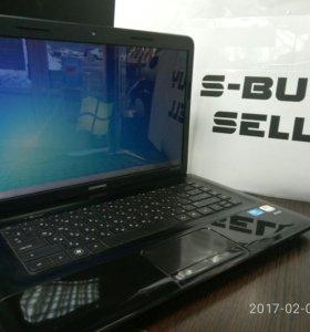Ноутбук Compaq Presario CQ58