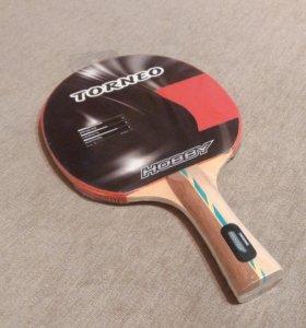 Ракетка для настольнего тенниса