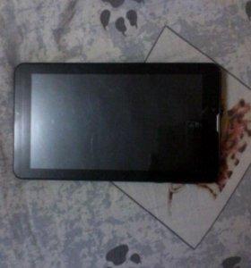 Новый планшет тесла 9619770305