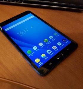"""Samsung Galaxy Tab A 7.0"""" 8GB (Wi-Fi)"""