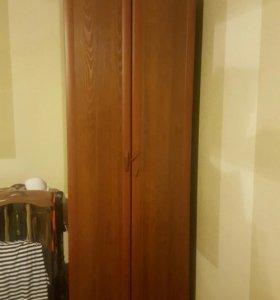 Продам стенку и шкаф
