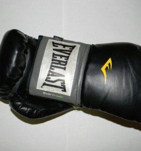 Перчатки Everlast