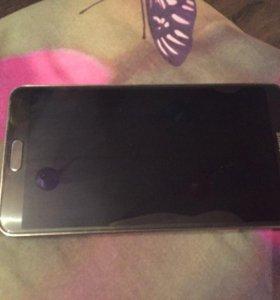 Samsung Galaxy Note 3 32g СРОЧНО