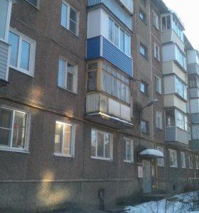 3-х комнатная квартира Электроугли