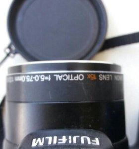 Фотоаппарат цыфровой