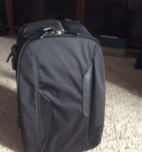 Рюкзак для фотокамеры LowePro Classified Sling