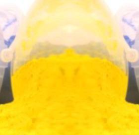 Порошковая краска эпоксидно-полиэфирная