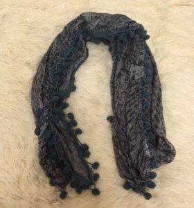 Новый платок/шарфик стильный✨